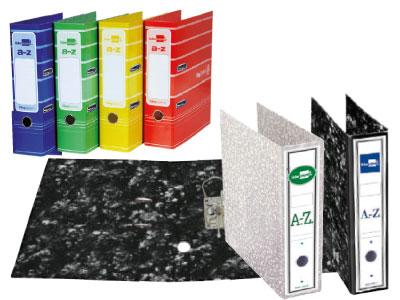 Consumibles para oficina en azuqueca de henares guadalajara for Consumibles oficina